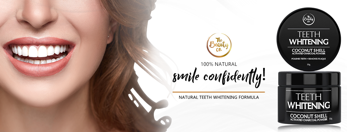 Shying Away from Smiling? Not Anymore!